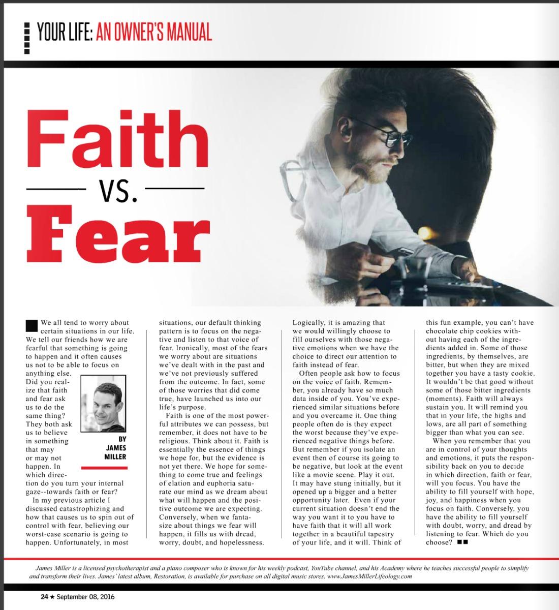 faith-vs-fear